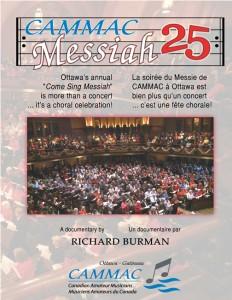 Messiah-DVD-poster-1