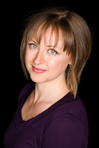 Laura-Hawley