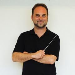 Yves Lacoursière