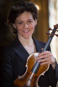 Laura Andriani