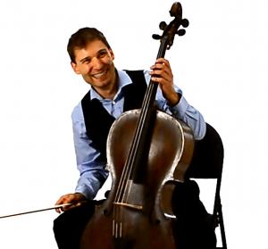 Olivier Henchiri
