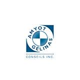 CAMMAC_Logo-amyot-gelinas