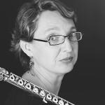 Lisa Lorenzino