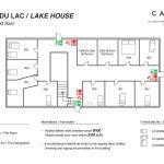 CAMMAC_Plan_LakeHouse_1stFloor-2020