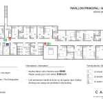 CAMMAC_Plan_Main_2ndFloor-2020