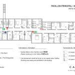 CAMMAC_Plan_Main_3rdFloor-2020