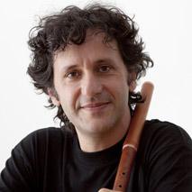 Grégoire Jeay