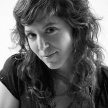 Sophie Lemaire