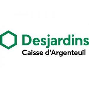 caisse-populaire-argenteuil-300x225