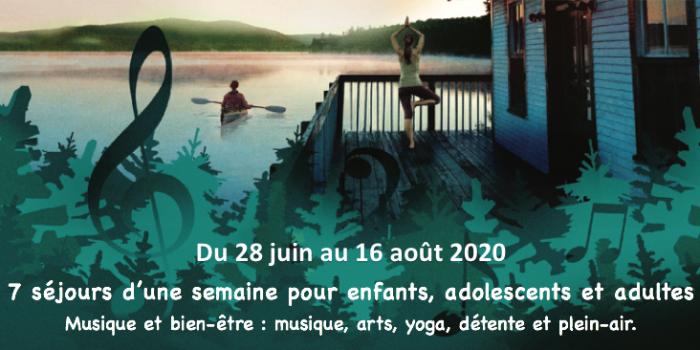 Maquette_affiche_camps_été