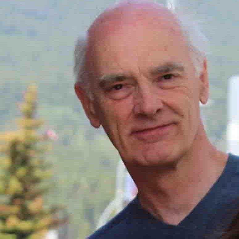 DavidLlewellyn