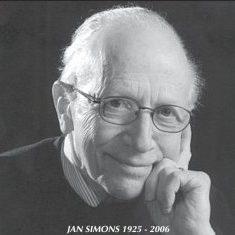Simons-Jan-01